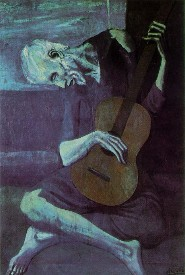 picasso-The_old_guitarist_Player-blue_period.jpg